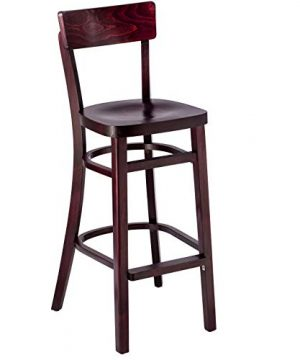30 Bar Stool Seat Height Bar 28 33 Adjustable Height No 0 300x360