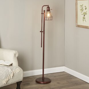 Batty+60_+Task+Floor+Lamp
