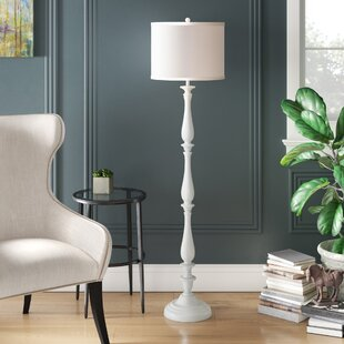 Bellmead+62_+Floor+Lamp