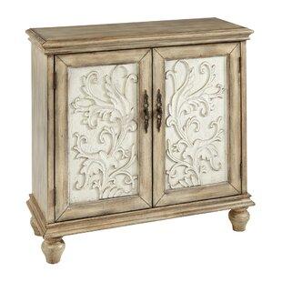 Biscay+2+Door+Accent+Cabinet