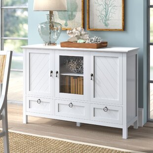 Dancy+Traditional+3+Drawer+Accent+Cabinet