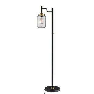 Easton+61_+Swing+Arm+Floor+Lamp