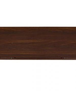 Eldersburg Infrared Electric Fireplace TV Stand In Woodland Cherry 26MM6297 PC42 0 1 300x360
