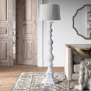 Elin+65_+Traditional+Floor+Lamp