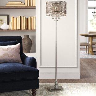 Lenore+61_+Floor+Lamp