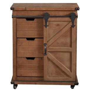 Magnus+3+Drawer+Accent+Cabinet