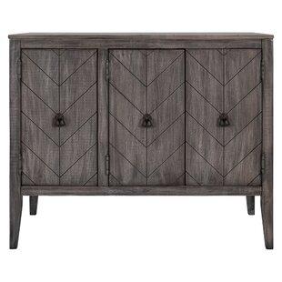 Nordquist+3+Door+Accent+Cabinet