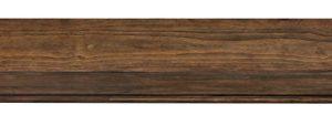 Pearl Mantels 420 72 15 Savannah Mantel Shelf 72 Inch Taos Finish 0 3 300x113