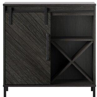 Ruth+1+Door+Accent+Cabinet