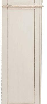 Signature Design By Ashley B743 46 Realyn Chest Of Drawers Chipped White 0 3 164x360