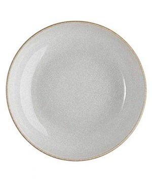 Denby 381048944 Elements 4 Piece Pasta Bowl Set Blue 0 1 300x360