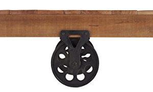 Homelegance Factory 47 X 31 Coffee Table Rustic Brown 0 300x181