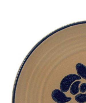 Pfaltzgraff Folk Art Dinnerware Set 32 Piece 0 1 300x360