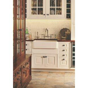 Apron+Kitchen+Sink-36