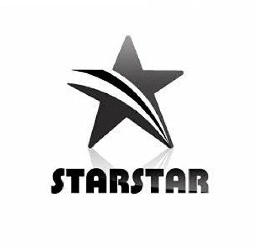 Starstar 33 Inch Farmhouse Apron Single Bowl 16 Gauge Stainless Steel Kitchen Sink 0 3