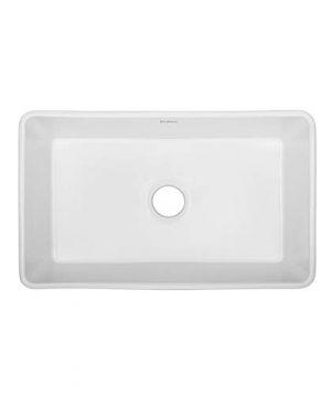 Swiss Madison SM KS243 Delice 30x18 Farmhouse Sink 0 5 300x360