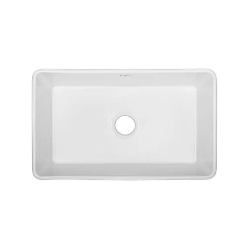 Swiss Madison SM KS243 Delice 30x18 Farmhouse Sink 0 5