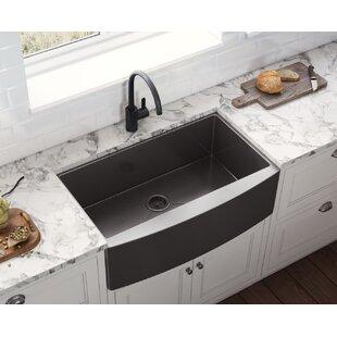Terraza+33+L+x+22+W+Farmhouse+Kitchen+Sink