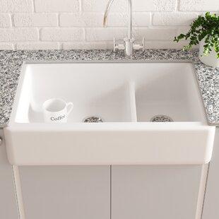 Whitehaven+Smart+Divide+36+L+x+22+W+Farmhouse+Double-Bowl+Kitchen+Sink+with+Tall+Apron (1)
