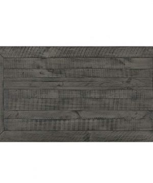 Allyssa Coffee Table With Storage Top Material Solid Wood Overall 19 H X 50 L X 28 W 0 1 300x360