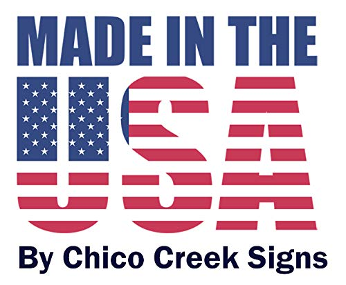 Chico Creek Signs Coffee Tea Sign Station Nook Shop Signs Decor Hot Farmhouse Decorations Rustic Time Bar Kitchen Country Chic Accessories Tin Wall Art 16 X 24 Matte Finish Metal 116240020092 0 0