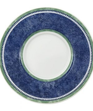 Villeroy Boch Switch 3 Decorated Tea Cup Saucer 0 300x360