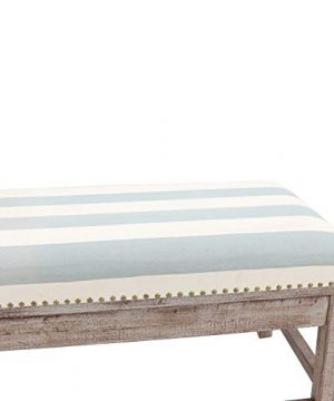 Decor Therapy Farley Upholstered Weathered Ottoman 3543x2008x1969 Driftwood 0 1 300x360
