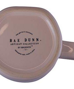Rae Dunn Artisan Collection COFFEE CupMug By Magenta 0 1 300x360