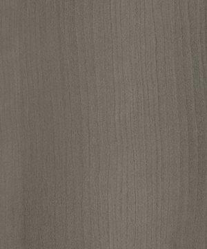 South Shore Versa Headboard King 78 Inch Gray Maple 0 4 300x360