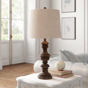 Amiyah+28_+Brown+Table+Lamp+Set+(Set+of+2)