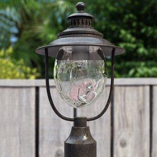 Avon+1+-Light+15''+H+Hardwired+Lantern+Head