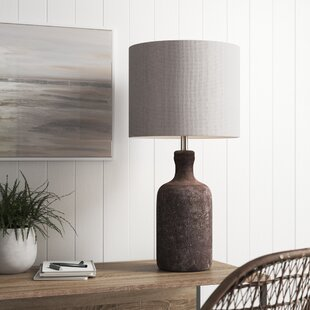 Boone+30_+Table+Lamp
