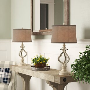 Constance+29_+Table+Lamp+Set+(Set+of+2)