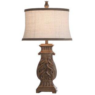 Jackson+Heights+31_+Table+Lamp