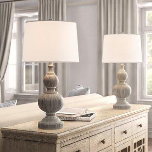 Lindauer+29''+Table+Lamp+Set+(Set+of+2)