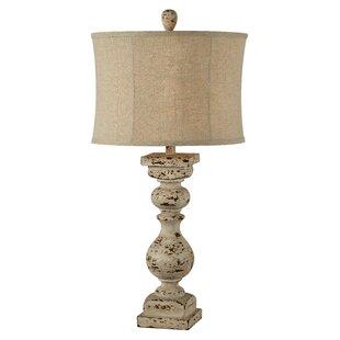 Maren+31_+Table+Lamp+Set+(Set+of+2)