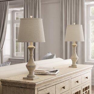 Mirabelle+27_+Table+Lamp+Set+(Set+of+2)