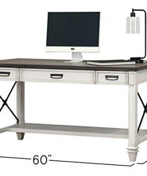 Martin Furniture Writing Table White 0 2 300x360
